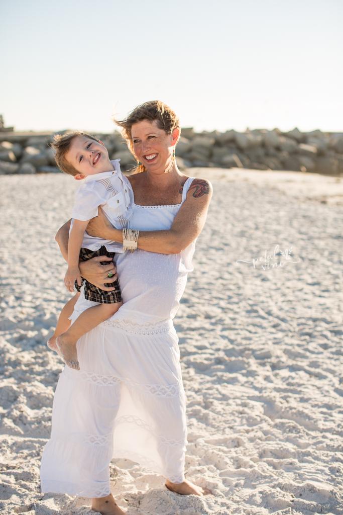 Irmis Maternity ONLINE-2269
