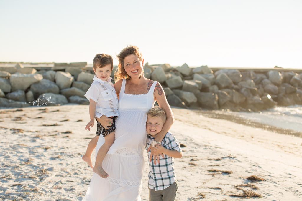 Irmis Maternity ONLINE-2338