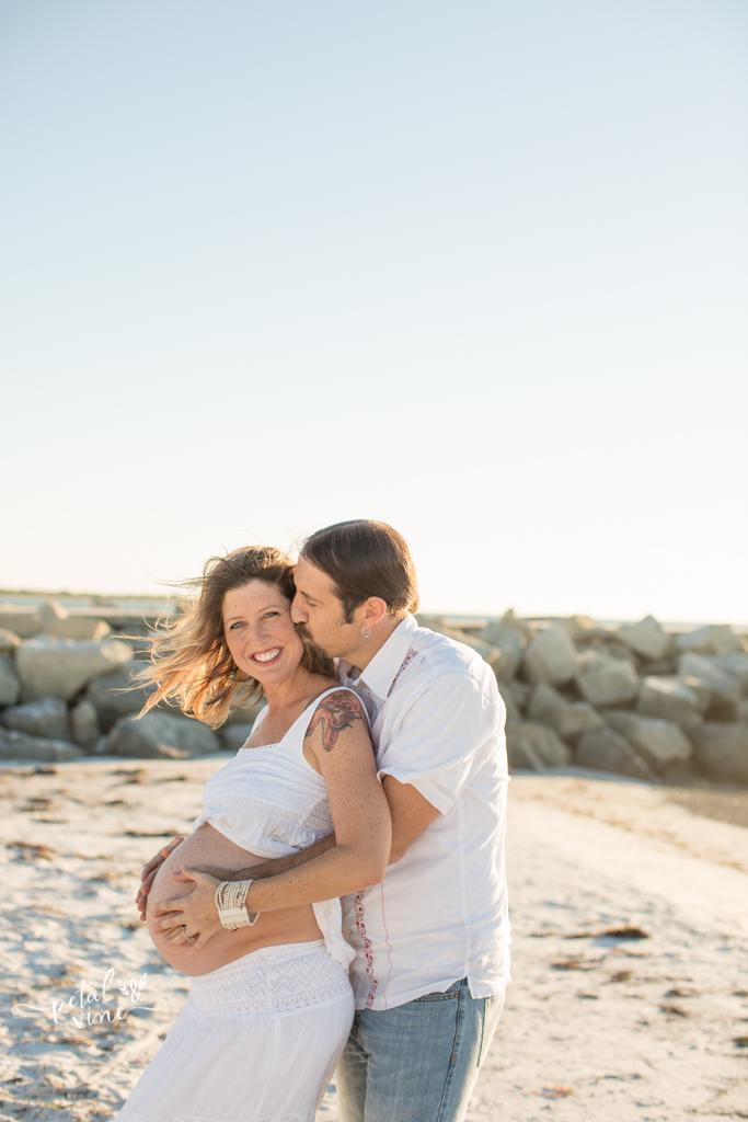 Irmis Maternity ONLINE-2384
