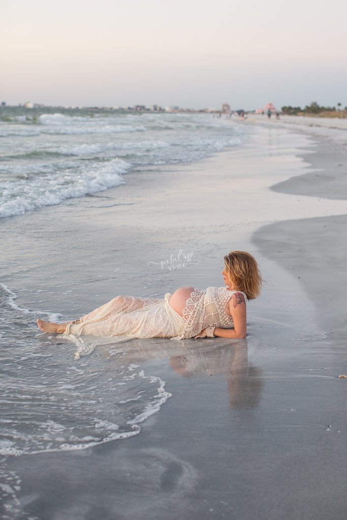 Irmis Maternity ONLINE-2628