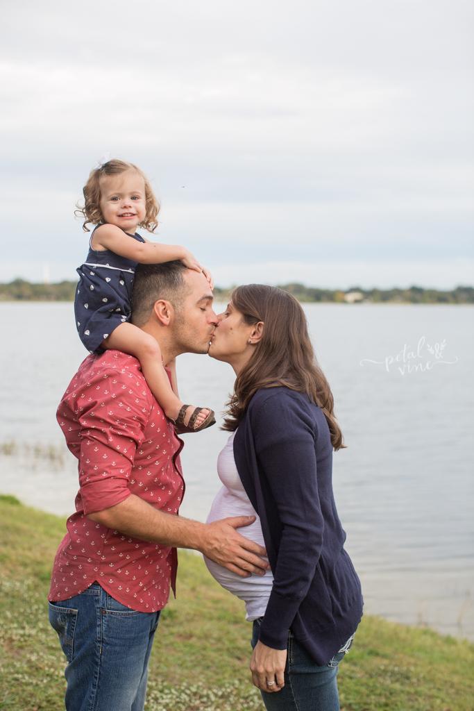 Wagoner Maternity ONLINE-2914