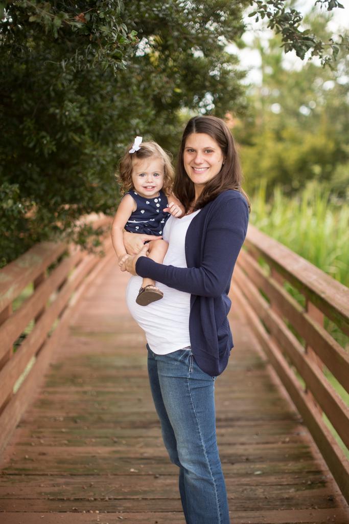 Wagoner Maternity ONLINE-2937