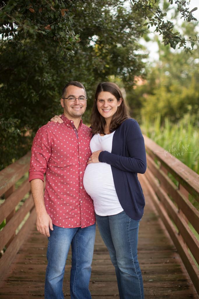 Wagoner Maternity ONLINE-2944