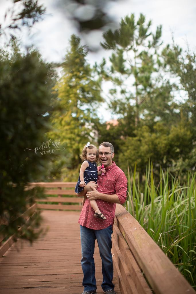 Wagoner Maternity ONLINE-2981