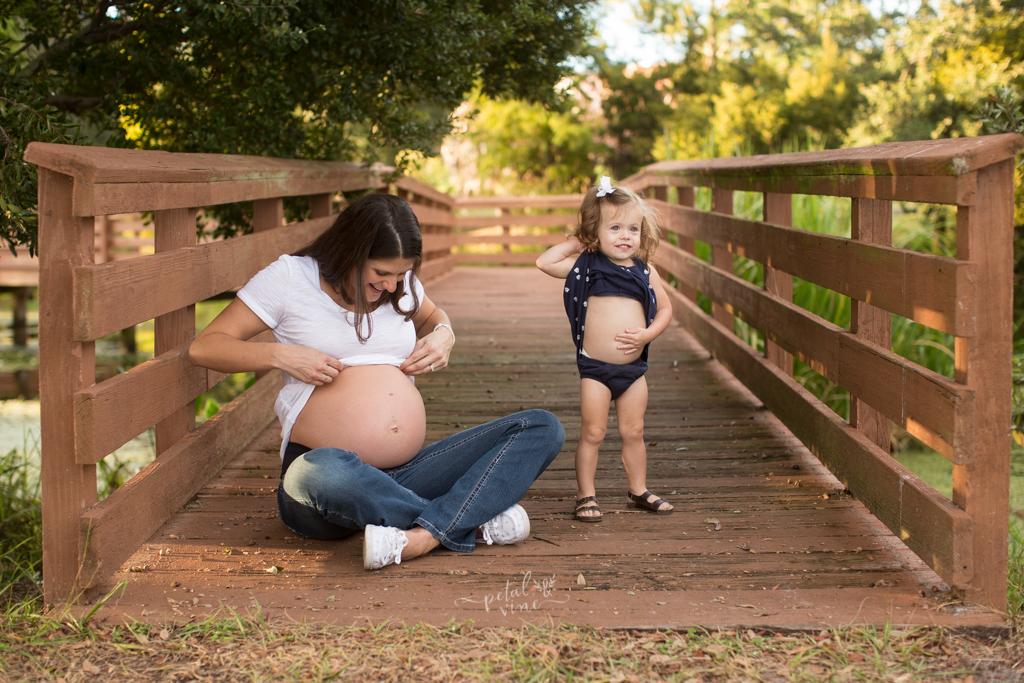 Wagoner Maternity ONLINE-3003