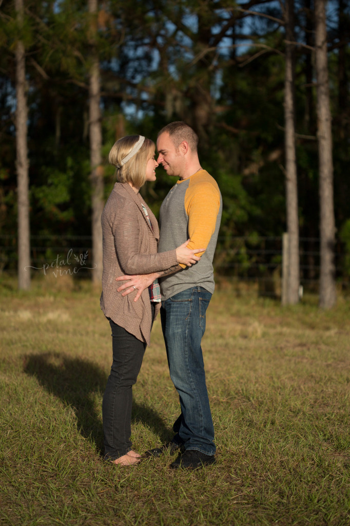 lakeland couples photographer, lakeland wedding photographer, winter haven couple photographer