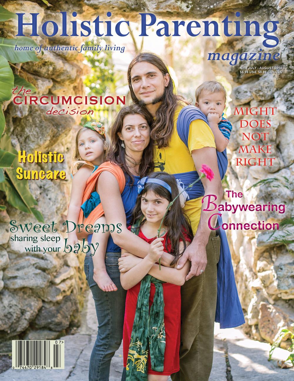 holisticparentingcover2.jpg