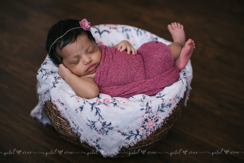 lakeland baby photographer