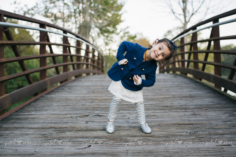 winter haven lifestyle photography