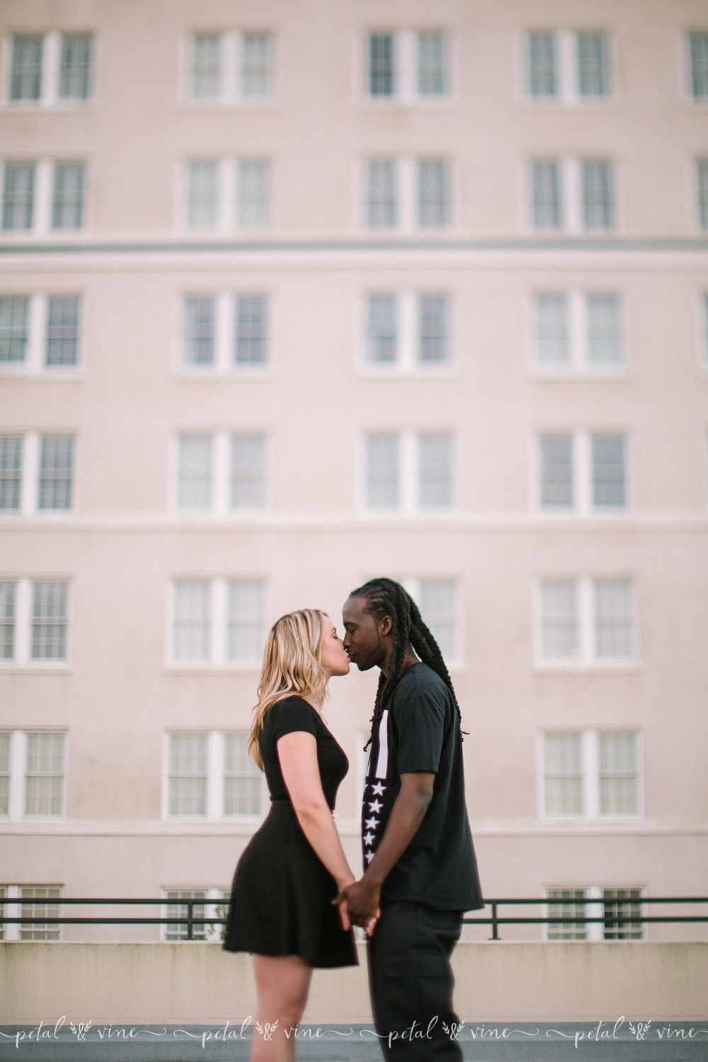 tampa couples photography