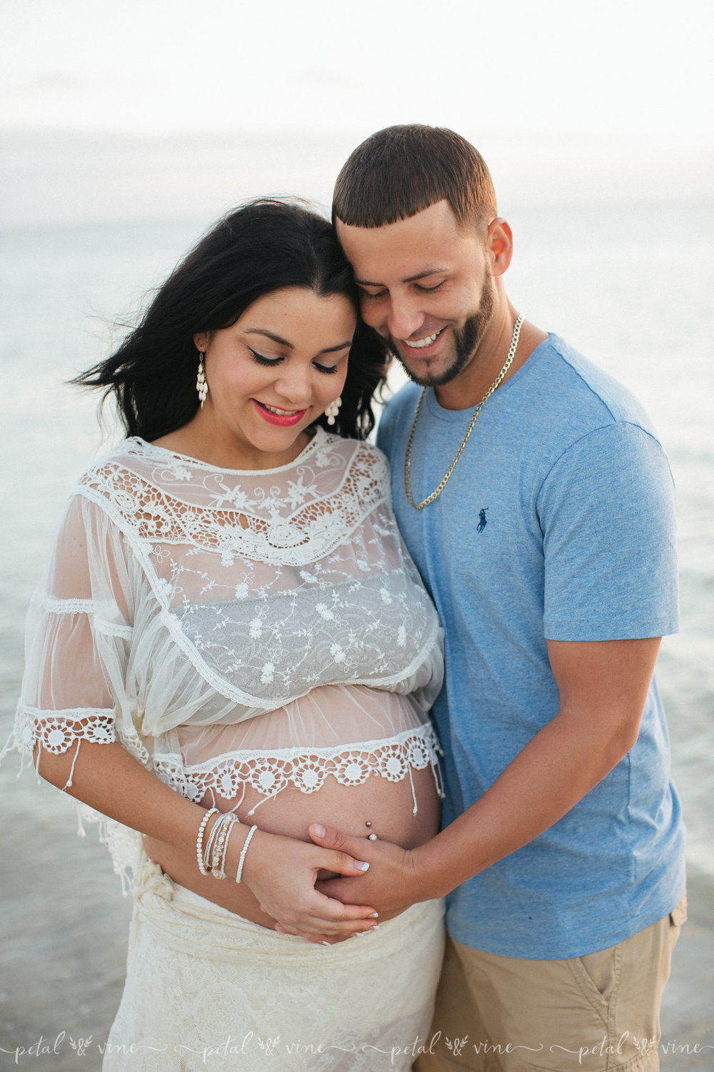 plant city maternity photographer