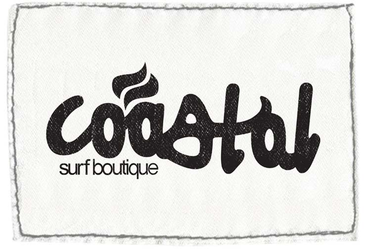 Coastal Surf Boutique