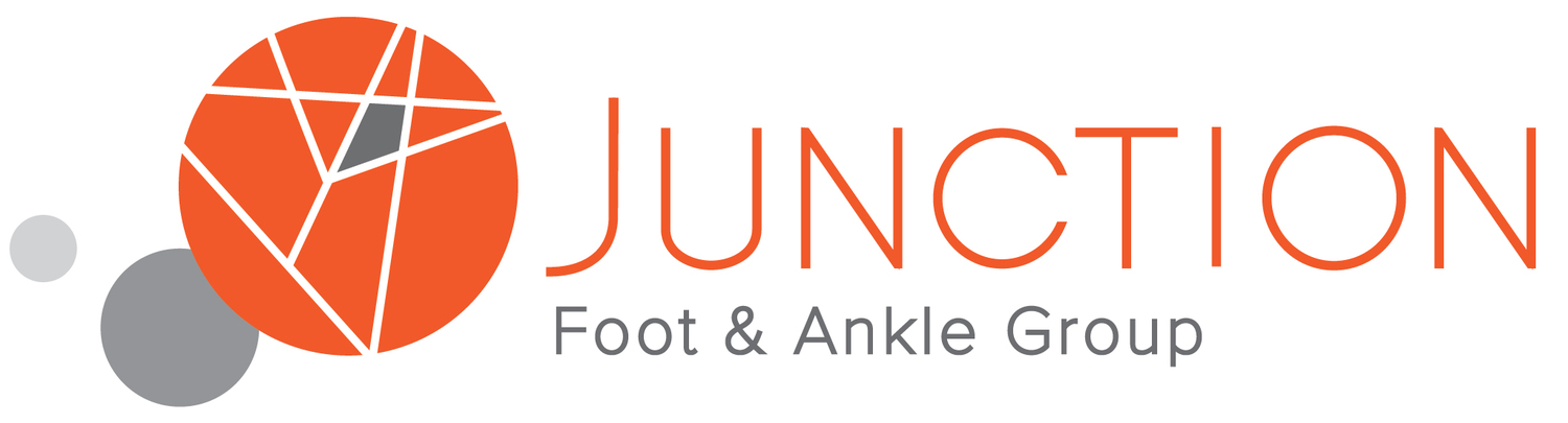 Junction Foot & Ankle Group