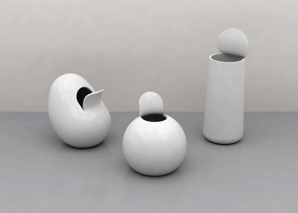 vases-render.jpg