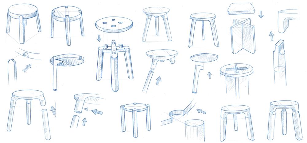 stool-sketch.jpg