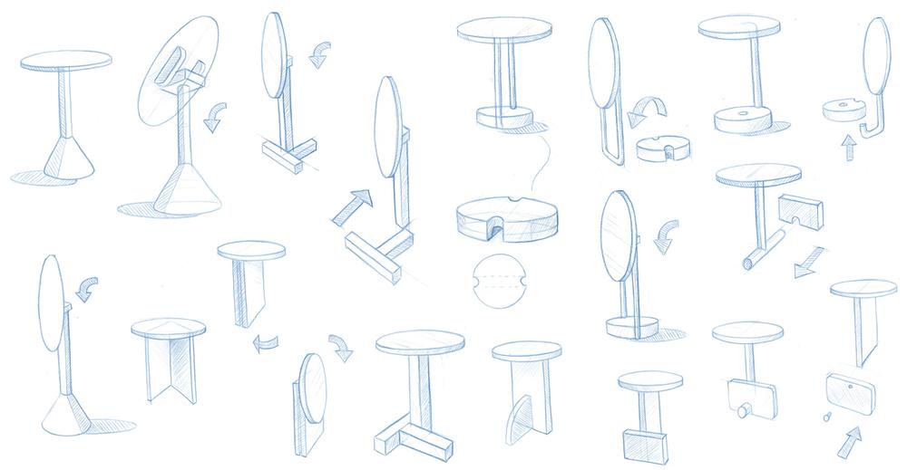 table-sketch.jpg