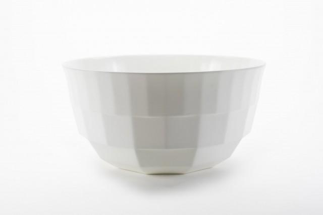 Standard-Ware-Large-Deep-Bowl-640x427.jpg