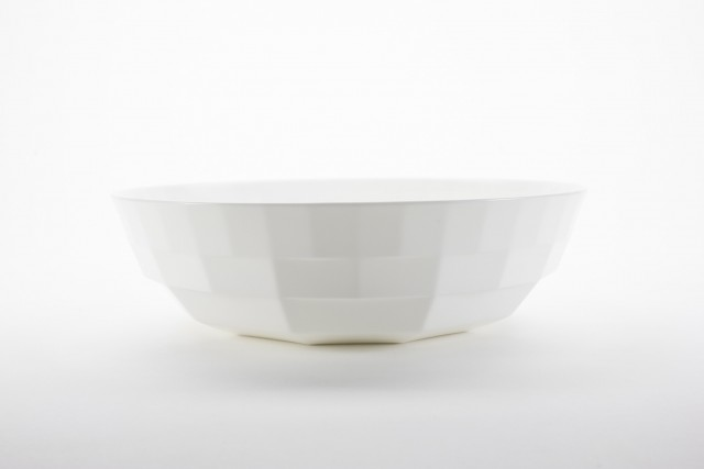 Standard-Ware-Large-Shallow-Bowl-640x427.jpg
