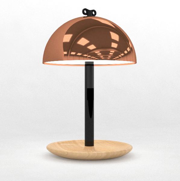 lamp-2_upload.jpg