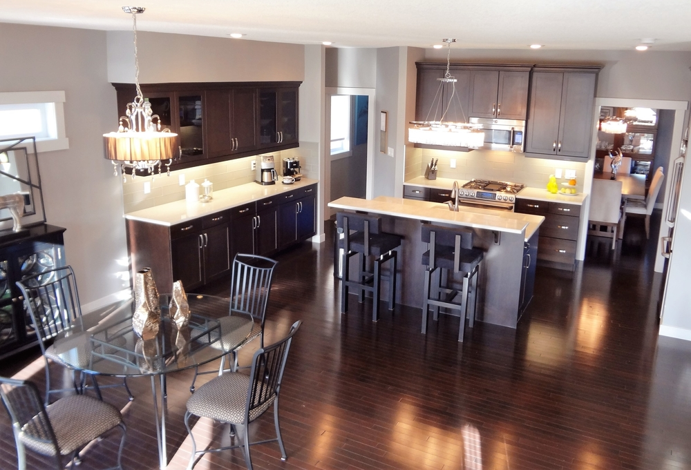 Kitchen Island 6 Feet 6 foot kitchen island full size of custom inside design inspiration