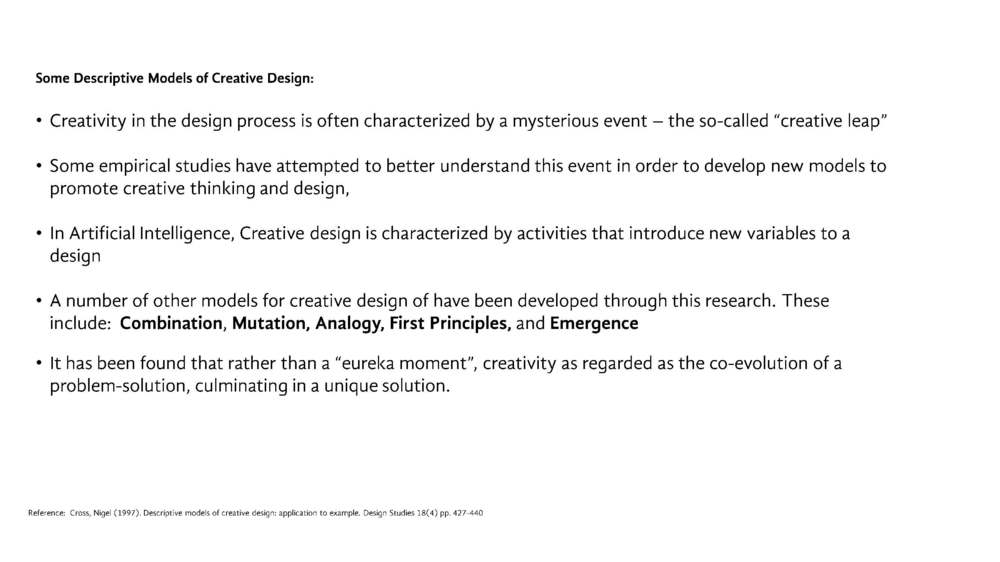Lecture 7 Slides_Page_13.jpg