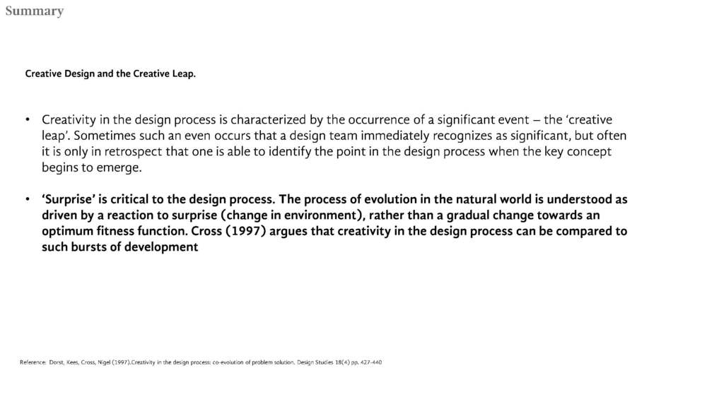 Lecture 7 Slides_Page_19.jpg