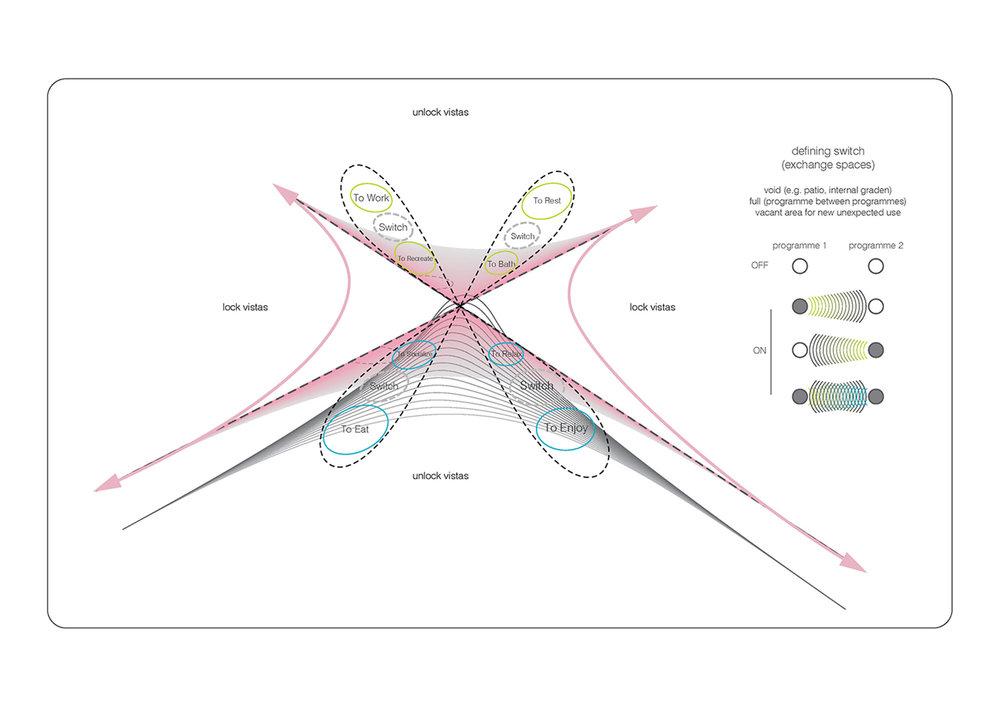Organization5-2.jpg