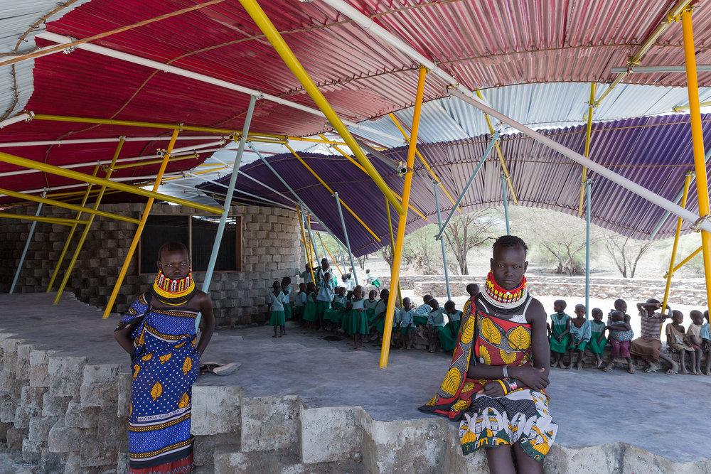 Konokono Turkana SCA 6220.jpg