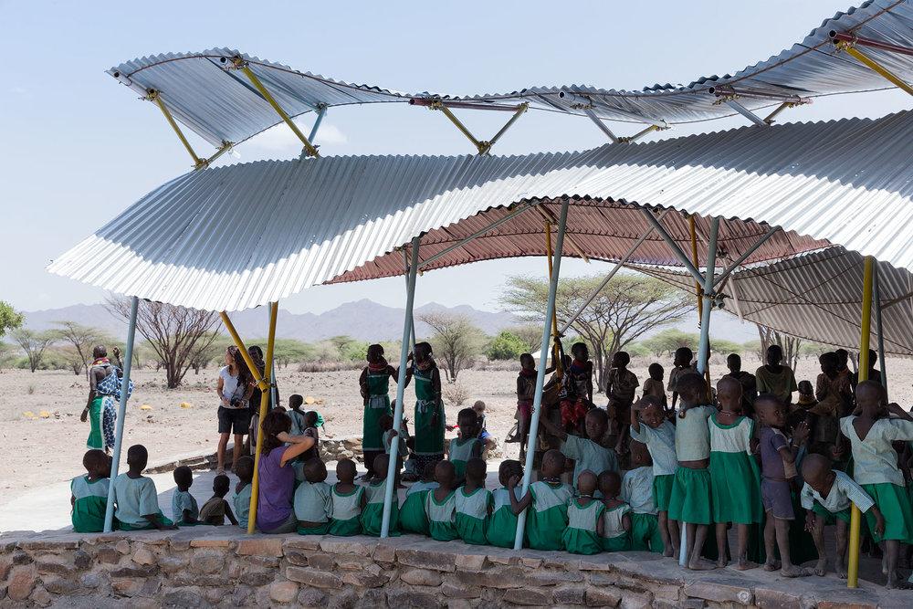 Konokono Turkana SCA 6302.jpg