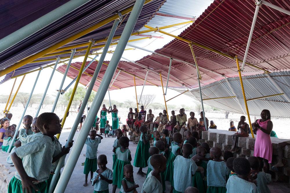 Konokono Turkana SCA 6292.jpg