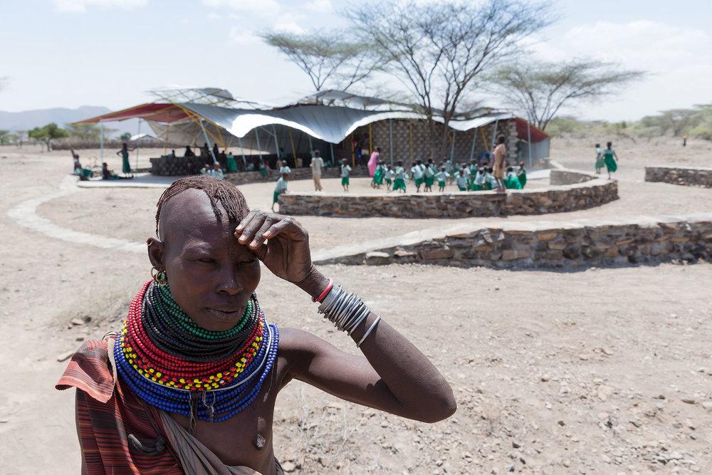 Konokono Turkana SCA 6360.jpg