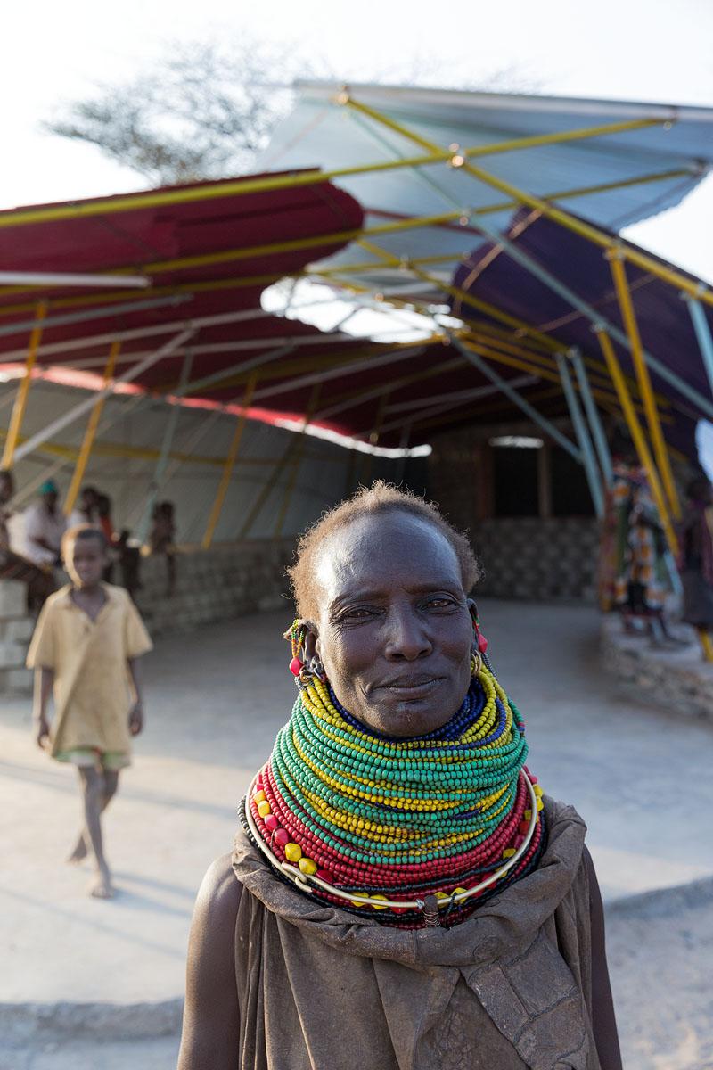 Konokono Turkana SCA 7072.jpg
