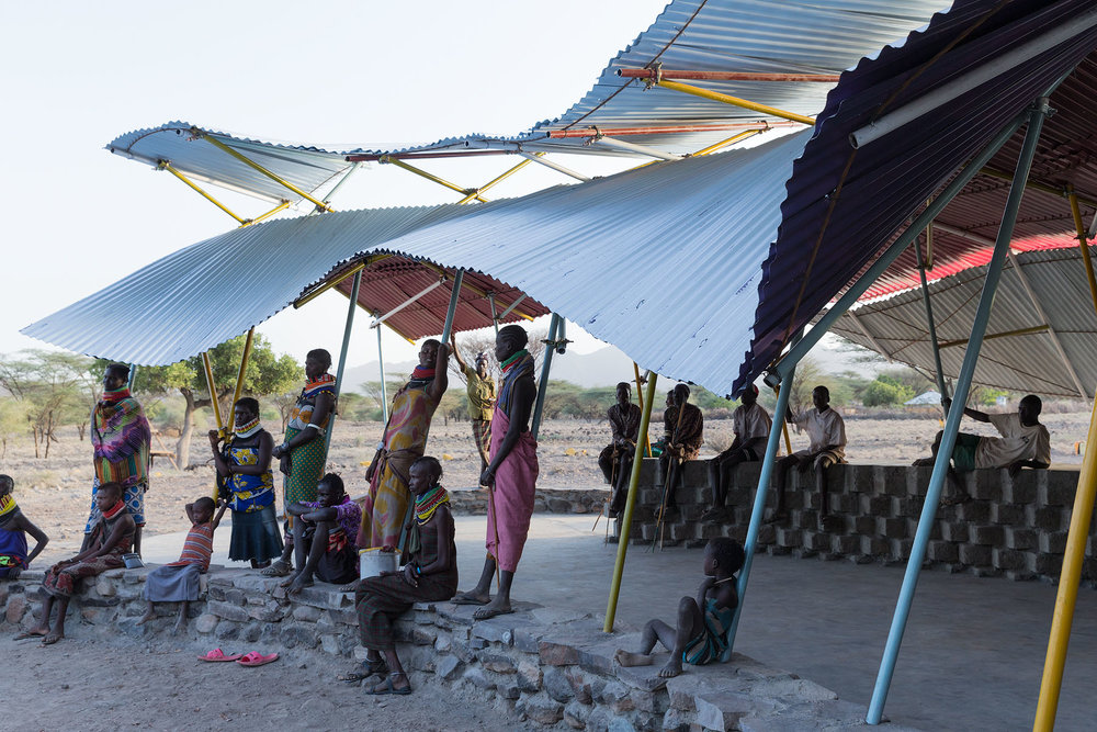 Konokono Turkana SCA 7101.jpg