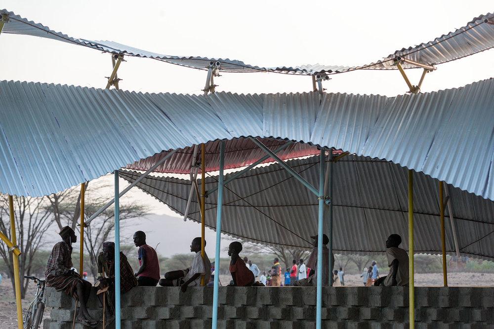 Konokono Turkana SCA 7286.jpg