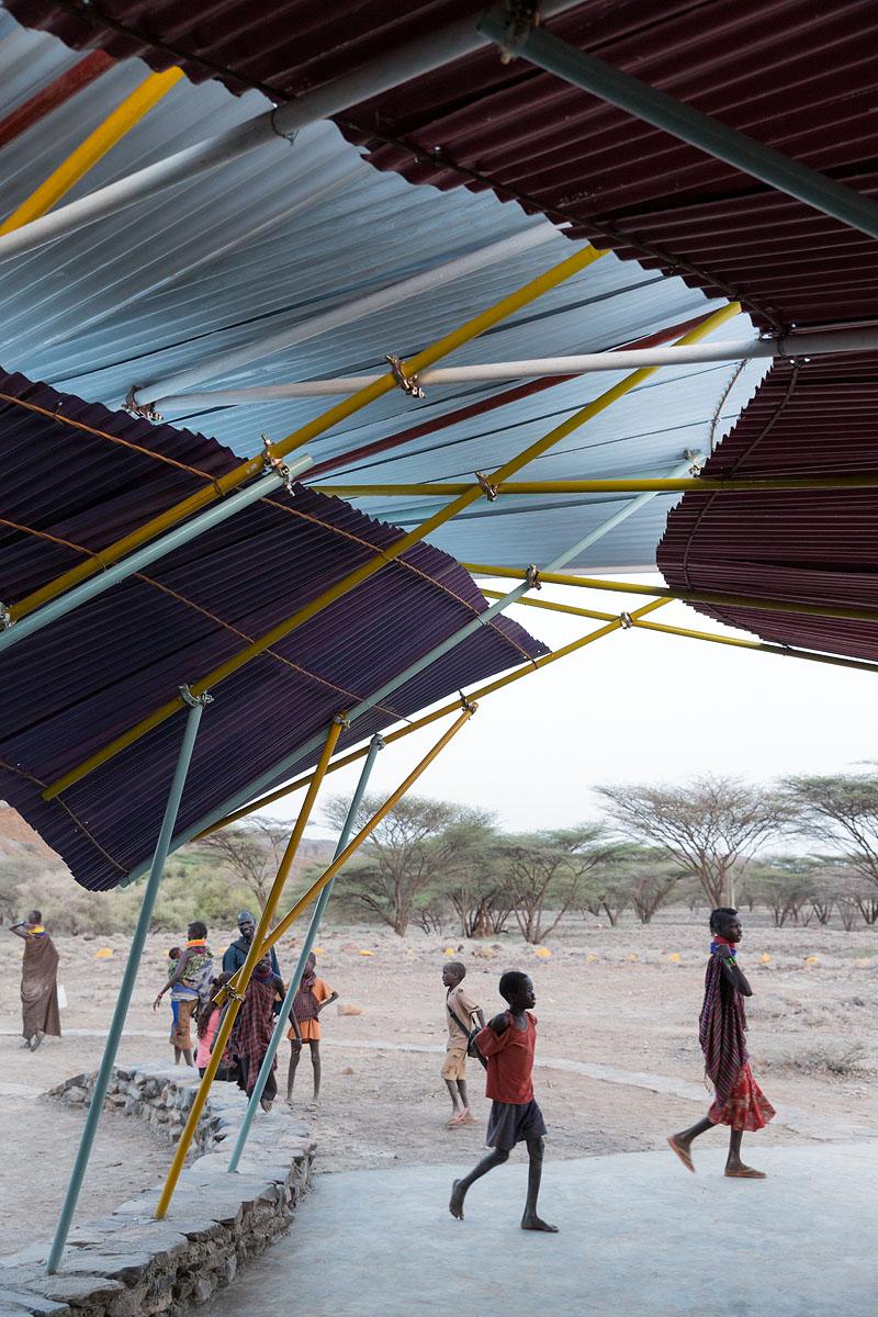 Konokono Turkana SCA 7318.jpg