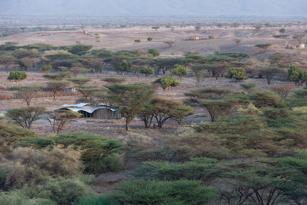 Konokono Turkana SCA 7555.jpg