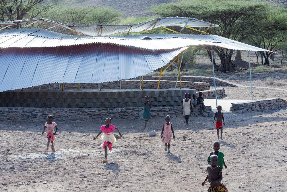 Konokono Turkana SCA 7930.jpg