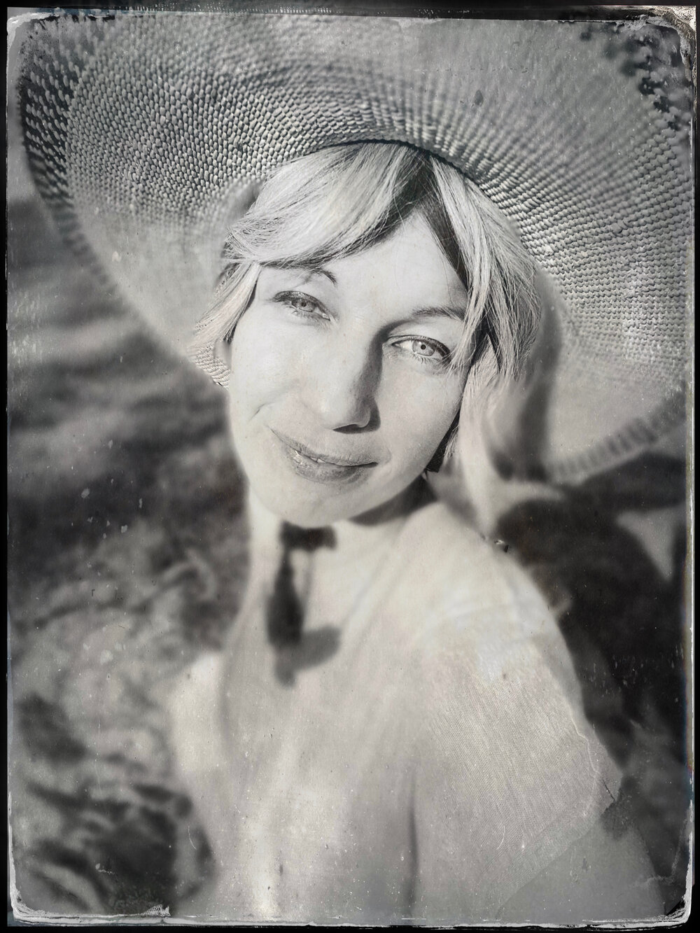 JAYNE MATTHEWS