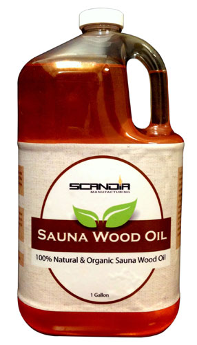 scandia_wood_oil.jpg