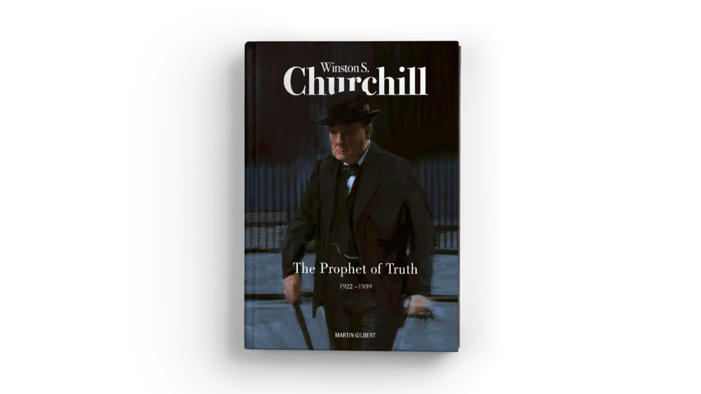 Churchill_Cover_Trans.png