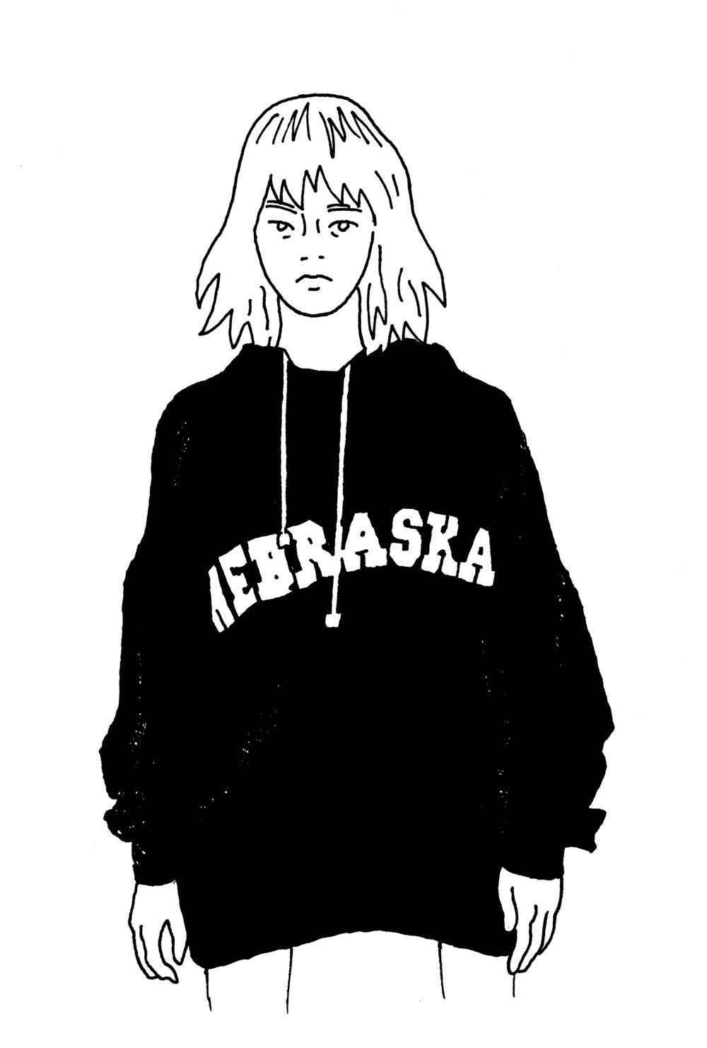 nebraskagirl.jpg