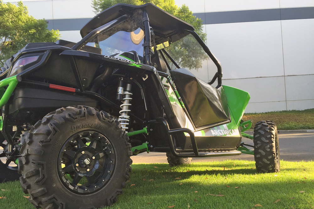 arctic cat 2 doors A 1500x1000.jpg
