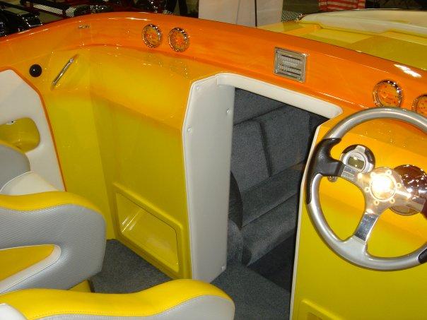 boat 4.jpg