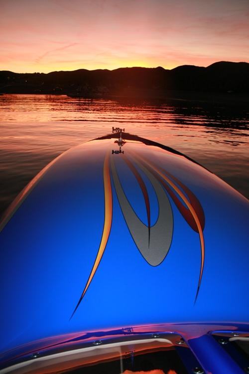 Lavey Sunset.jpg