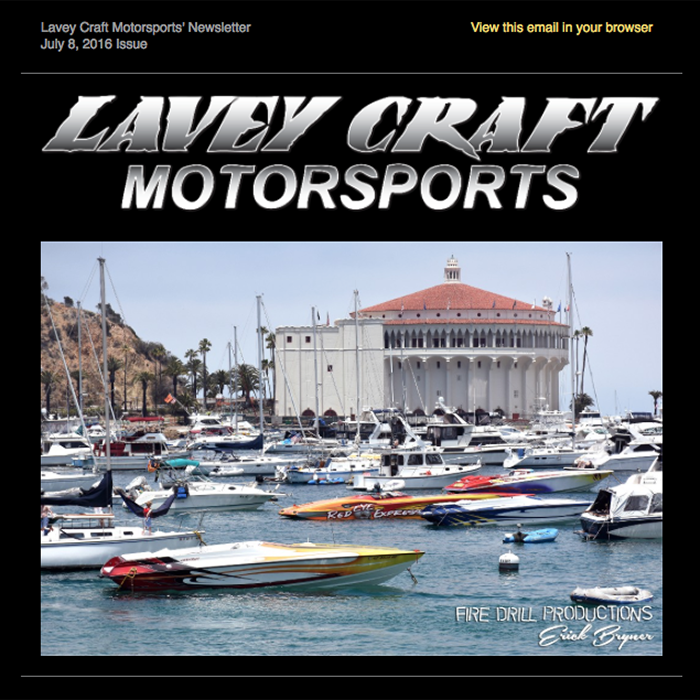 lavey craft newsletter 8.png