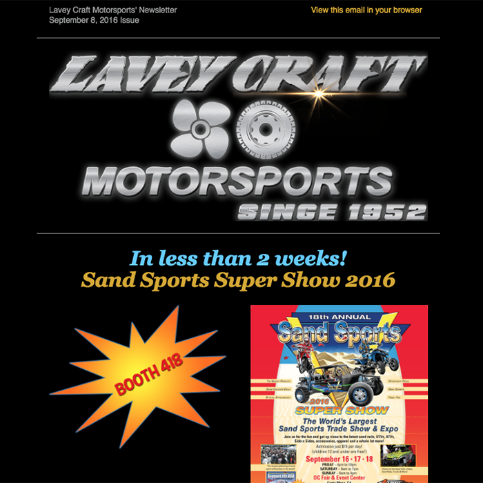 lavey craft news 9.png
