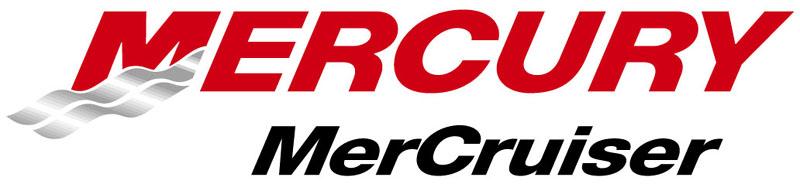 mercruiser logo.jpg