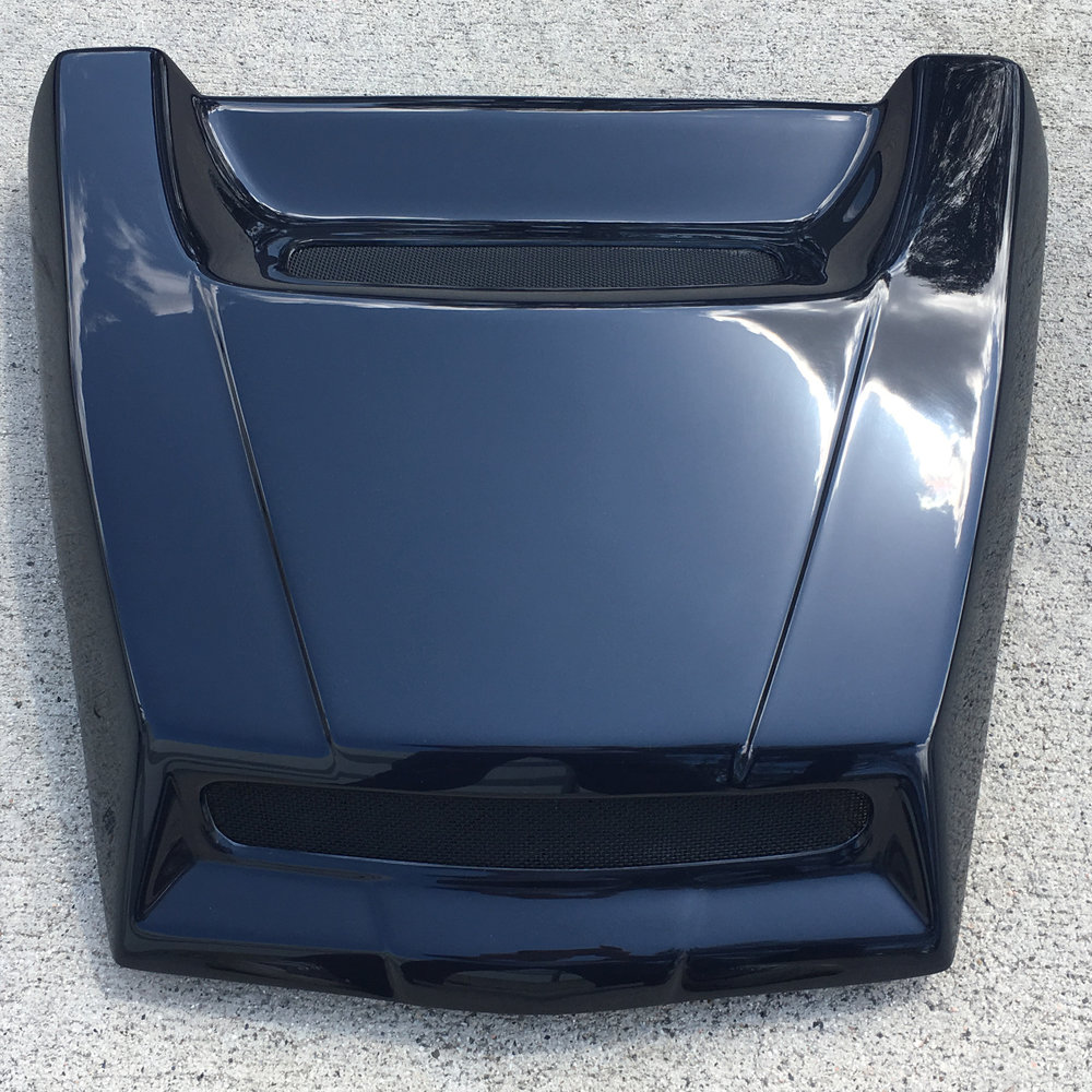 laveycraft rzr xp1000 hood top view.jpg