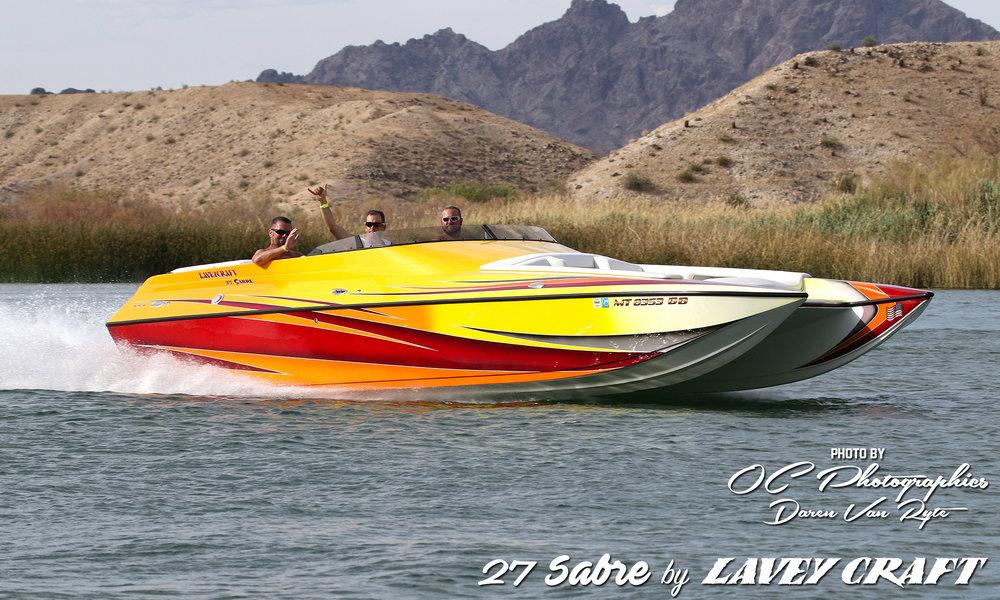 Lavey Craft 27 Sabre by Daren Van Ryte.jpg