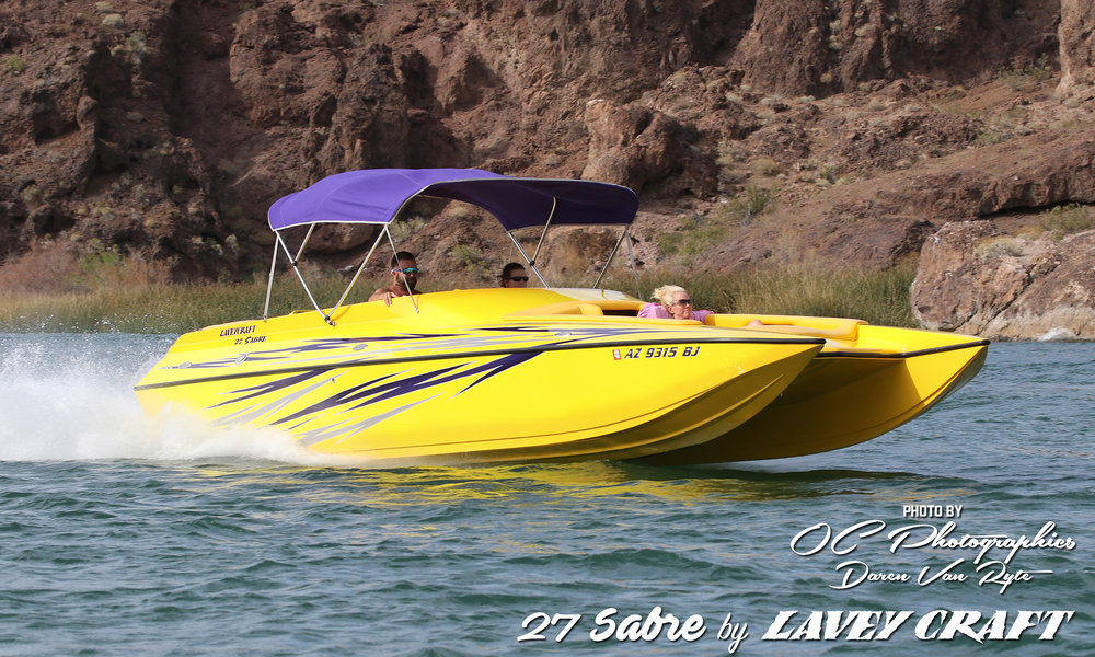 Lavey Craft 27 Sabre yellow by Daren Van Ryte.jpg